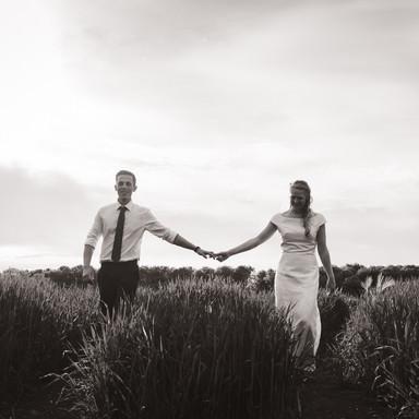Huntingdon Wedding Photographer