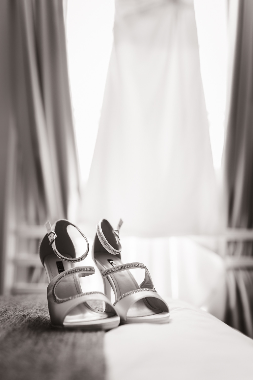 Cambridge Bridal Studio | Royston Wedding Photographer
