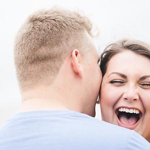King's Lynn Wedding Photographer | 2018 Engagement Shoots