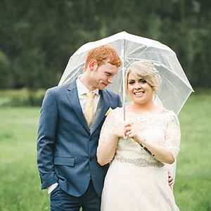 Saracens Head Hotel, Towcester Wedding Photography