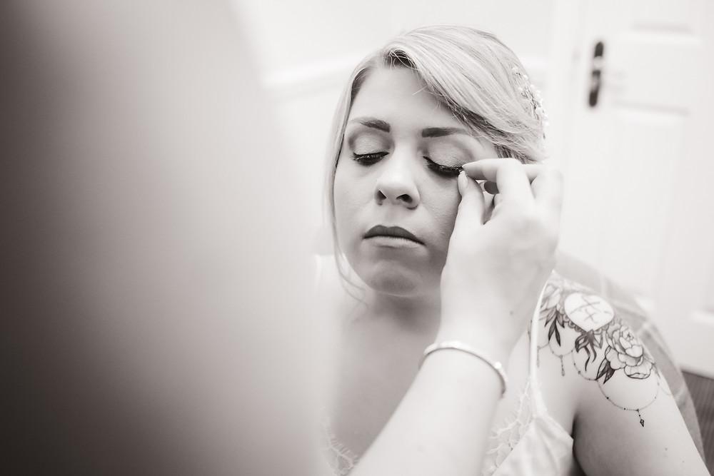 https://www.facebook.com/makeupbykjs/