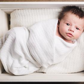 Finley Newborn-5.jpg