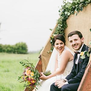 Godwick Hall Wedding Photography