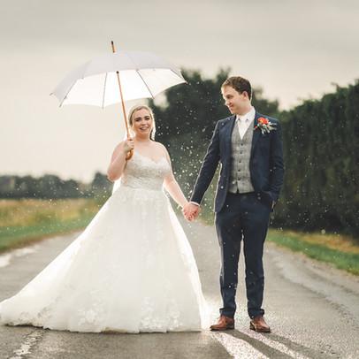 Whaplode Manor Wedding Photographer   Ben Chapman Photos