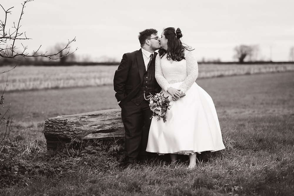 traditional wedding photography Norfolk