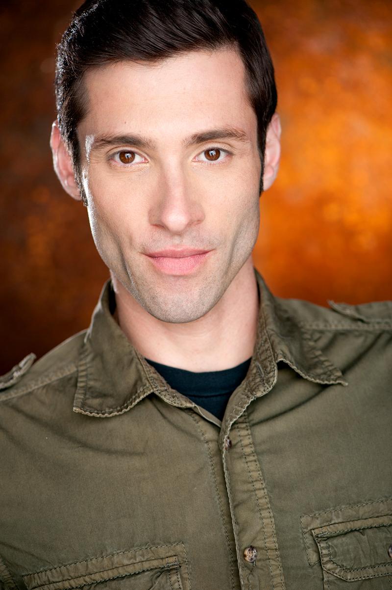 Jake Bern 1