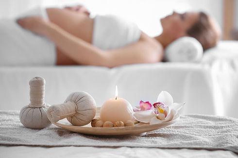 massage-4.jpg
