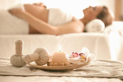 massage femme enceinte St Barthélèmy