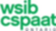 WSIB_cspaat_Ontario_logo.svg___Super_Por