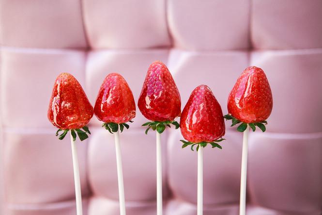 Candied_Strawberries.jpg