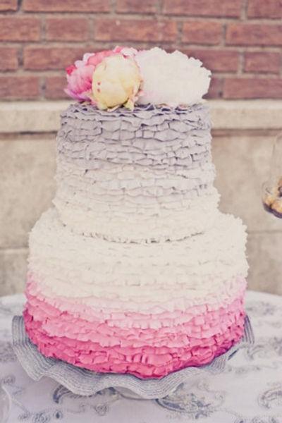 Ruffle-Ombre-Wedding-Cake-2.jpg