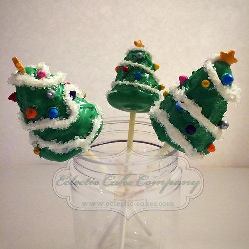 Christmas Pops
