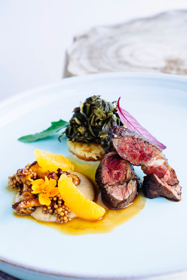 beef-tenderloin-with-chanterelle-mushroo
