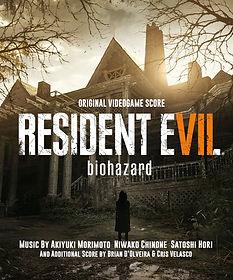 resident evil 7 biohazard frontsmall2.jpg
