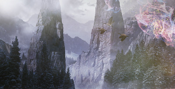 Ice_Mountain_DMP_Concept_Detail02.jpg