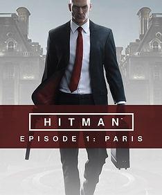 hitman-episode-1-paris-1592855941869.jpg