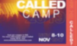 calledcamp19.jpg