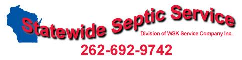 logo-1848093895.png