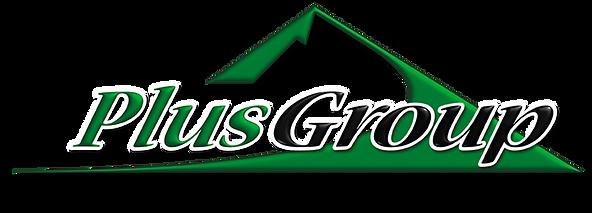 PlusGroup 3x12 SIGN 2019.png