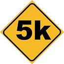5K sign copy.jpg