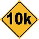 10K sign copy.jpg