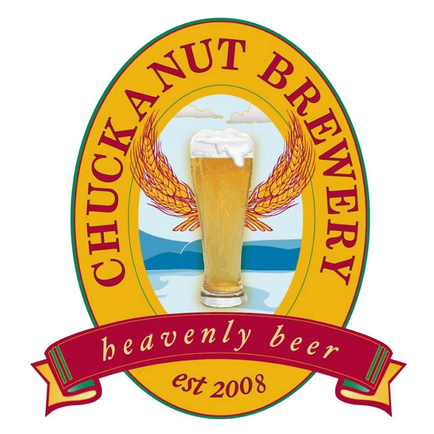Chuckanut Brewery tasting event