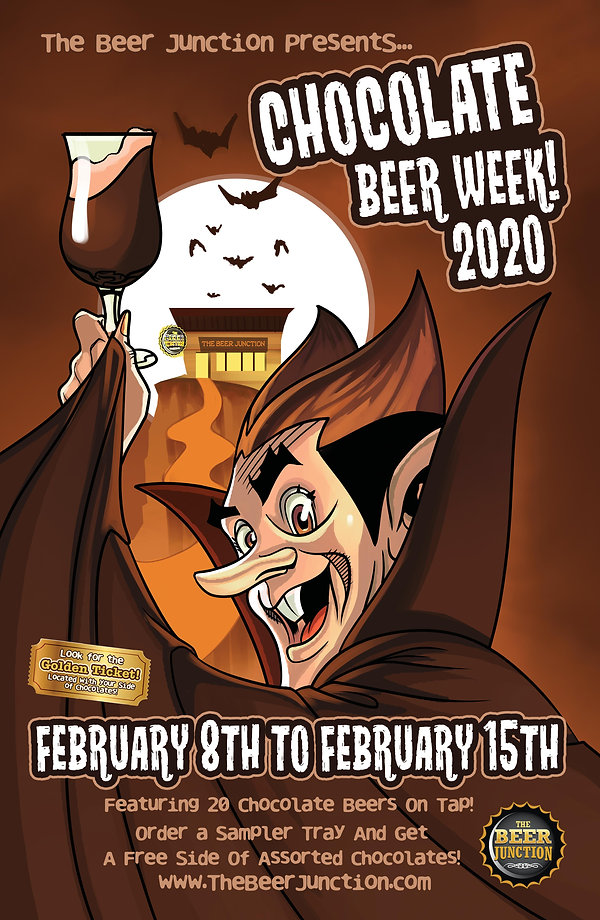 Chocolate Beer Week 2020.jpg