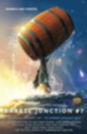 Barrel Junction for website_edited.png
