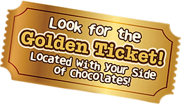 Goldenticket (1).png