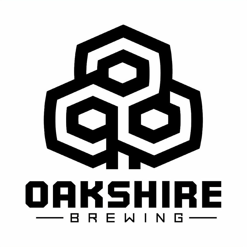 Oakshire Brewing Hellshire party!