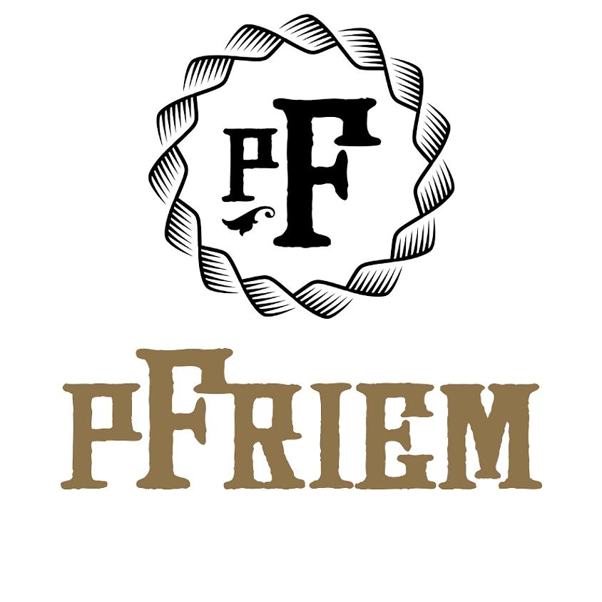 pFriem tasting event