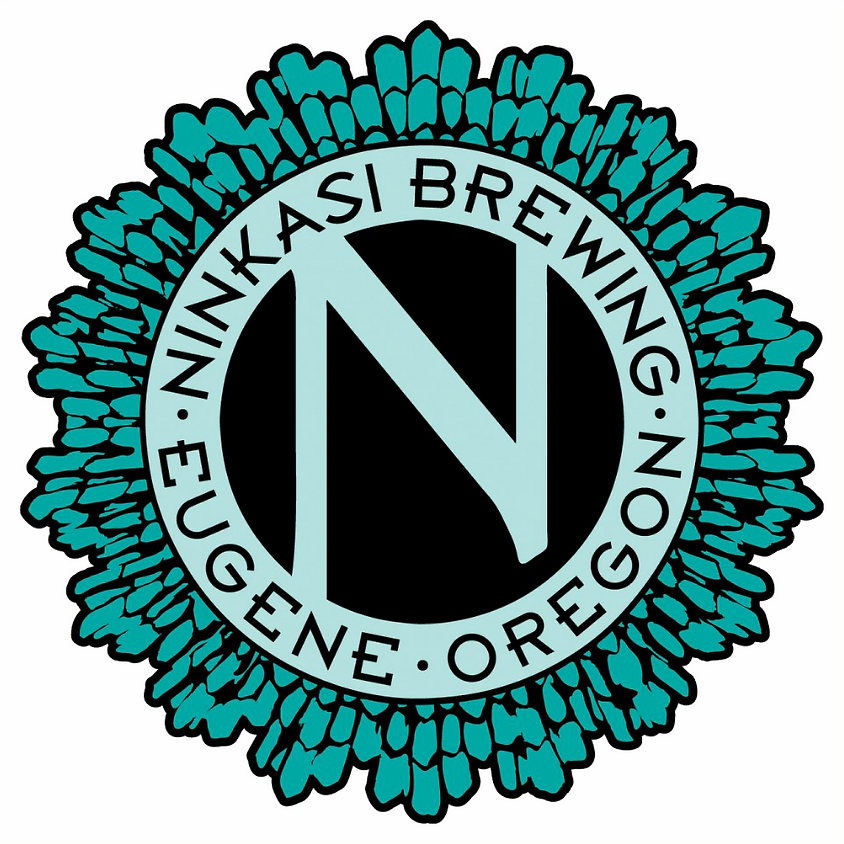 Ninkasi Brewing tasting event