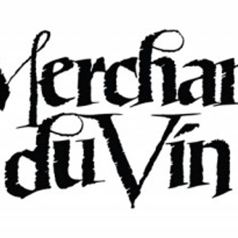 Merchant du Vin Specialty Tasting Event