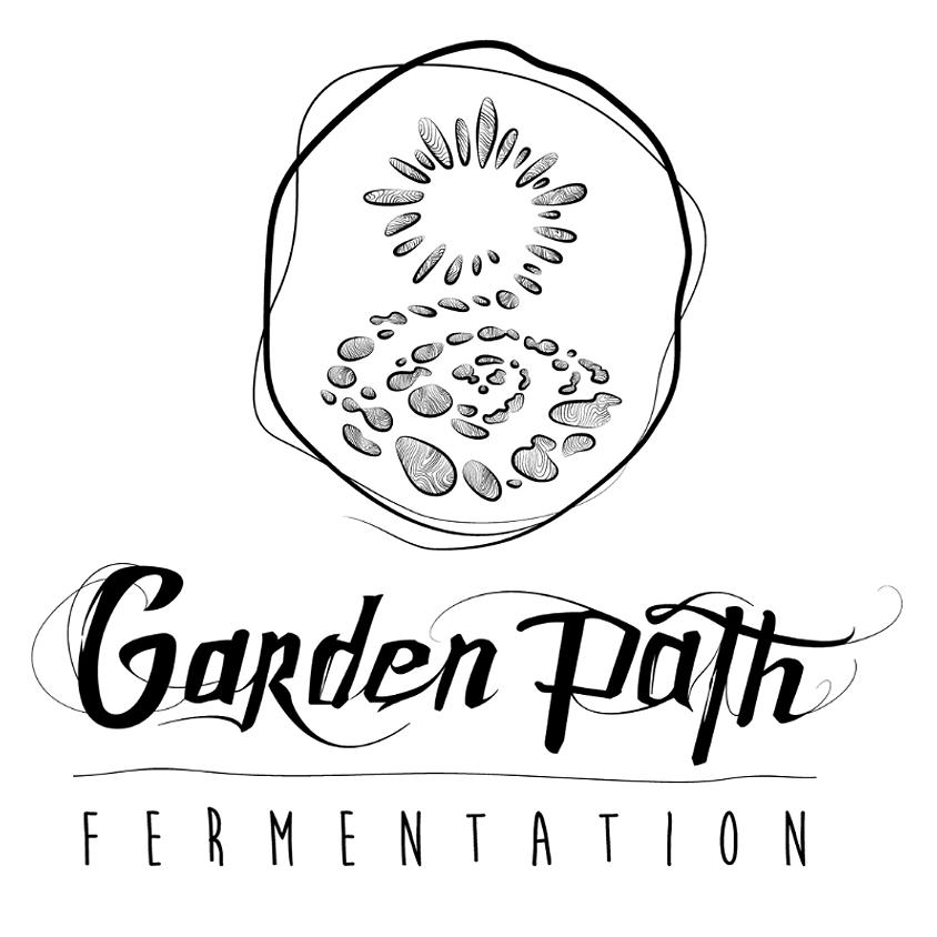 Garden Path Fermentation tasting event