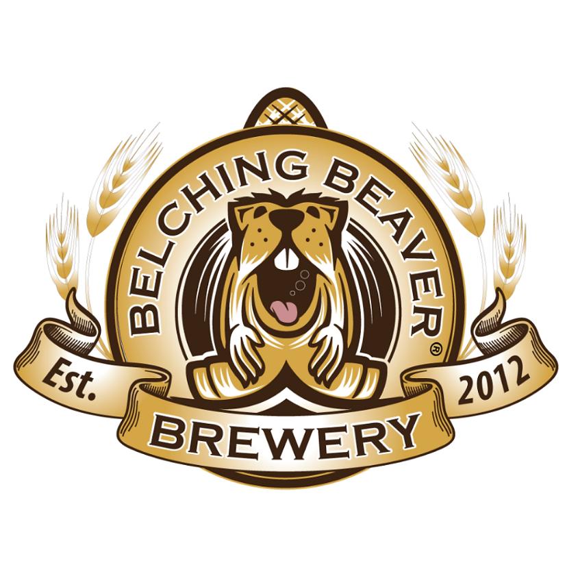 Belching Beaver tasting event