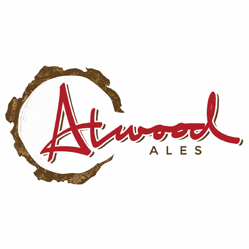 Atwood Ales tasting event