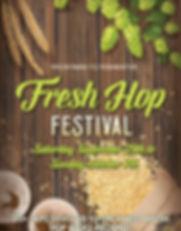 Fresh Hop Poster 2018.jpg