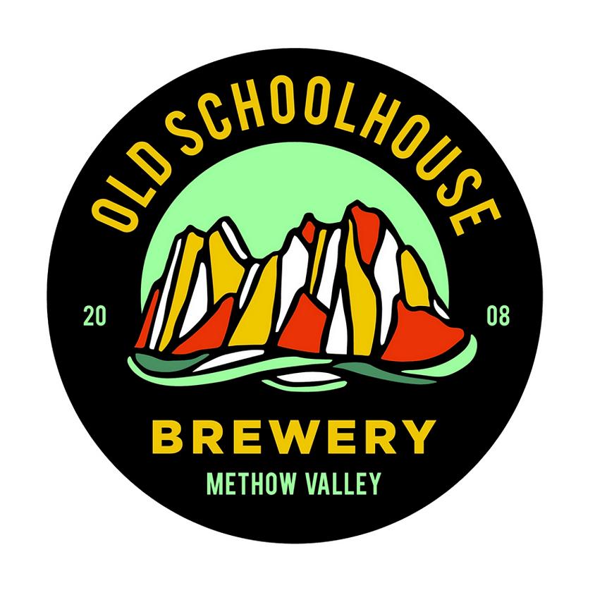 Old Schoolhouse tasting event