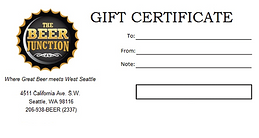 BeerJunctionCertificate-Website%202.png