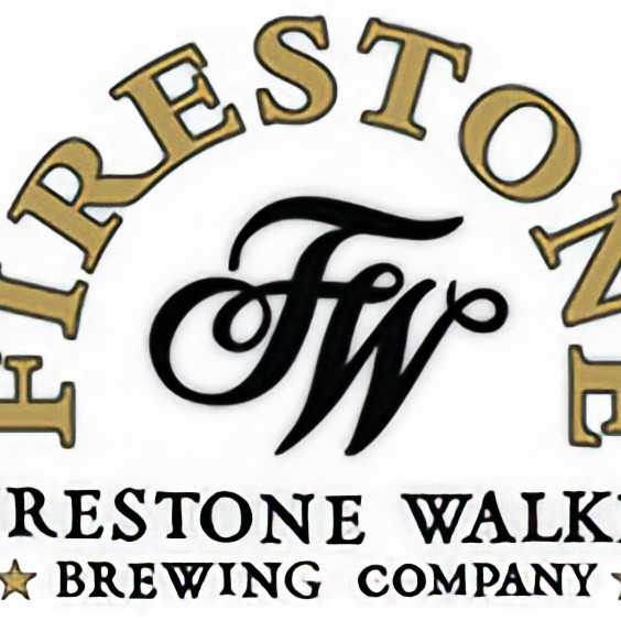 Firestone Walker tasting event