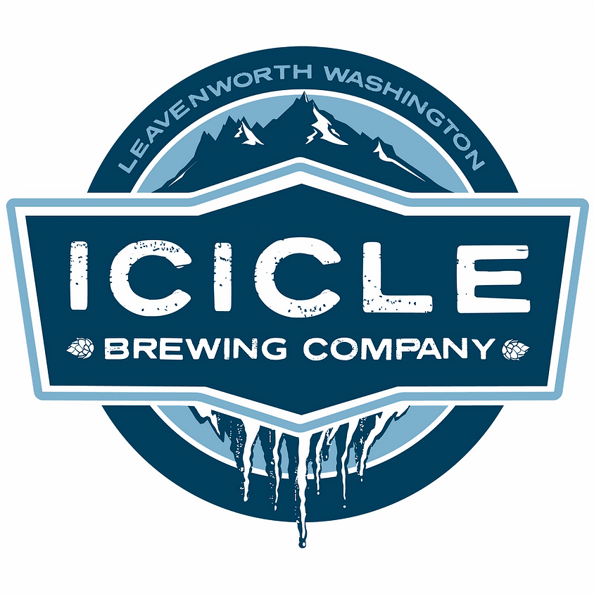 Icicle Brewing tasting event