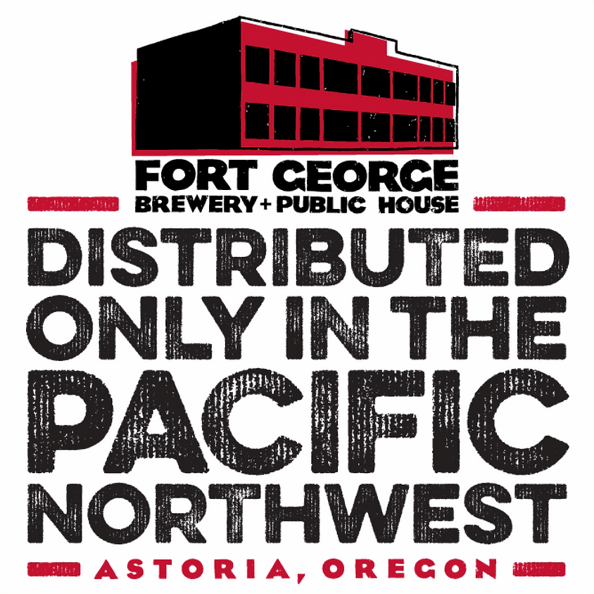 Fort George Brewery tasting event