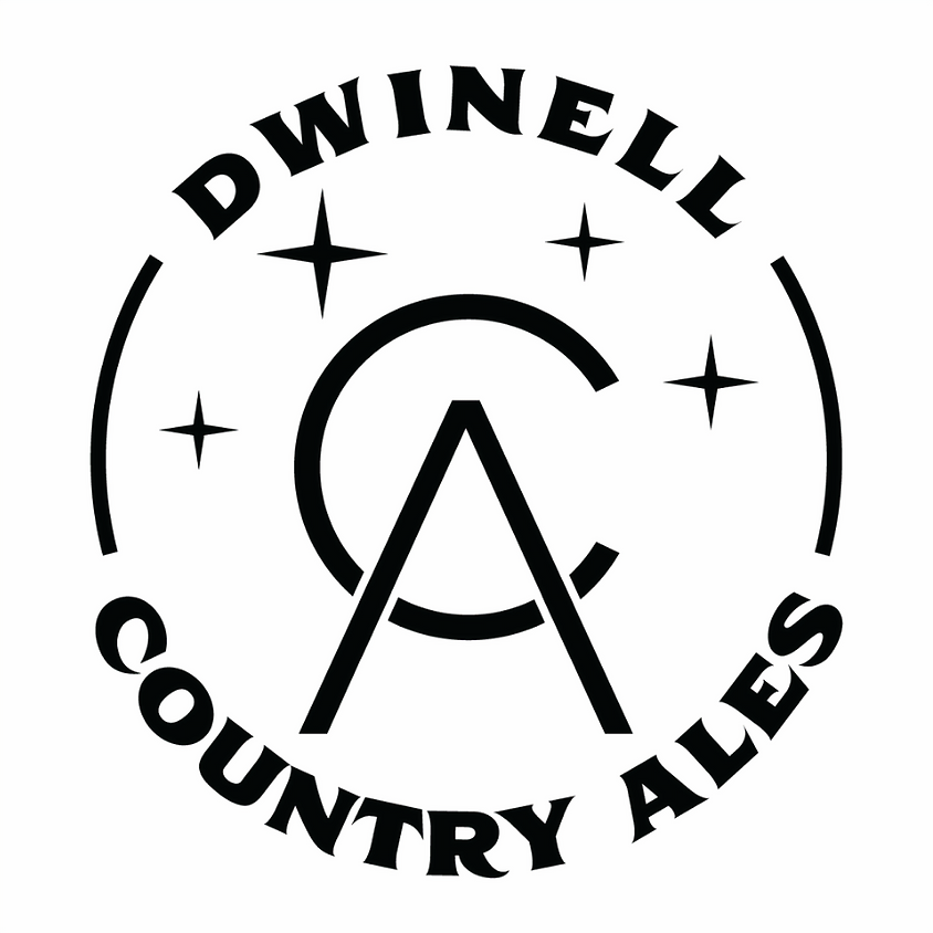 Dwinell Country Ales tasting event