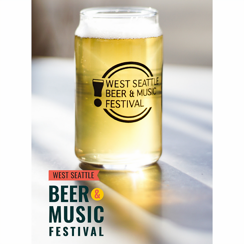 West Seattle Beer & Music Festival