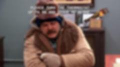 Ron Swanson (Madi).jpg