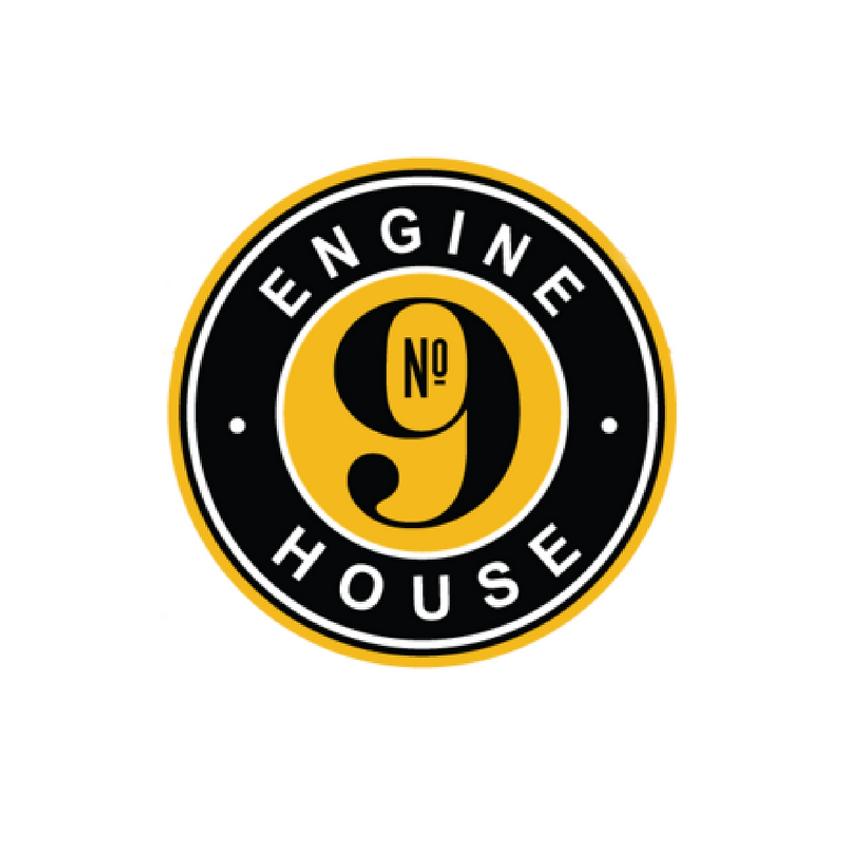 Engine House #9 tasting event