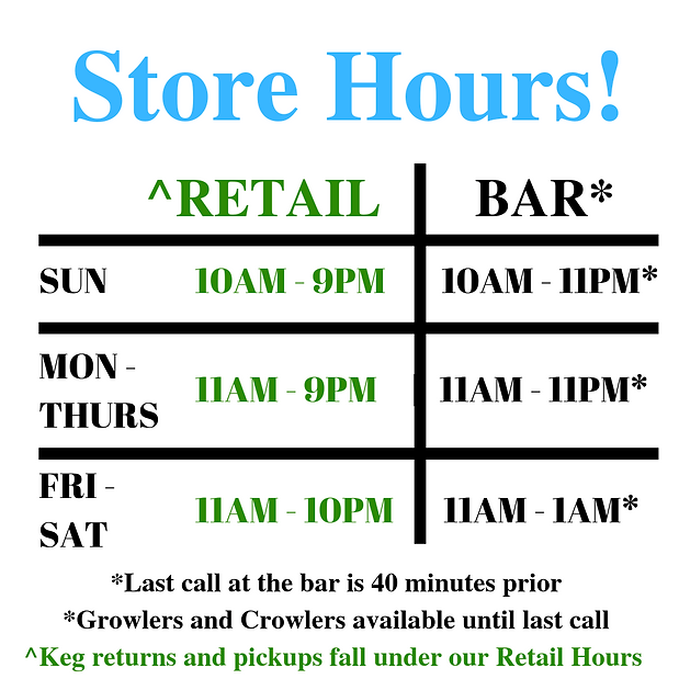 Current Store Hours  (2).png