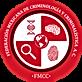 Logo FMCC sin fondo.png