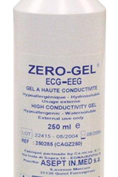 GEL ECG 250ML