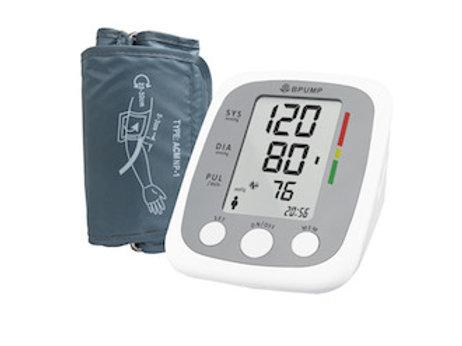 Tensiometre électronique de bras